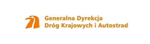 Obwodnica Nowego Miasta Lubawskiego